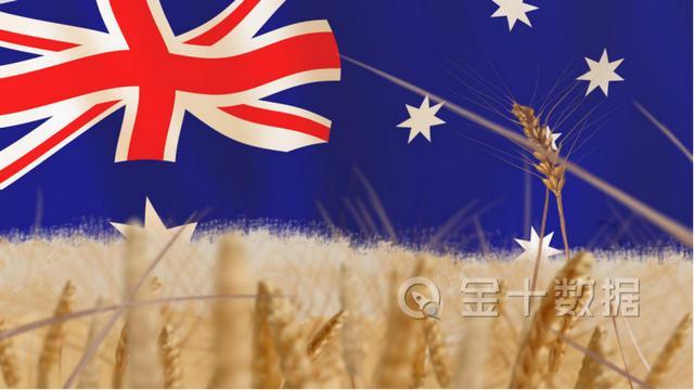 澳媒:澳粮农将变成羸家