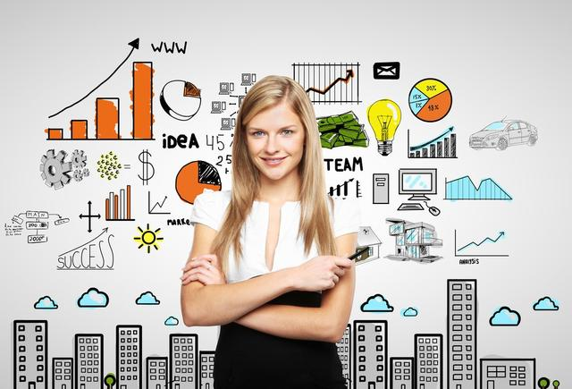 网络营销与传统营销,网络营销与传统营销的比较