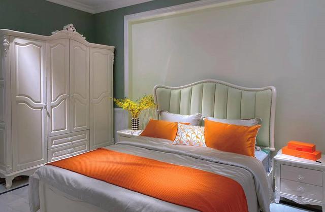 床的做法,卧室床该怎么挑你知道吗?正确做法是这样