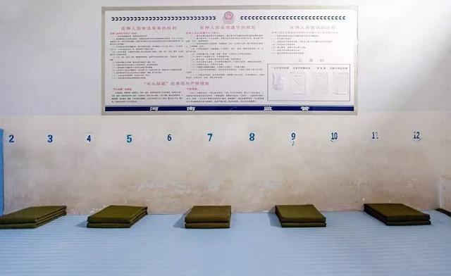 保释的条件,在看守所里,何种情况可以取保候审?