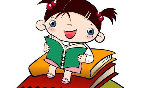 小学数学三年级上册期中检测卷及答案