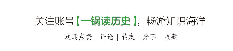 唐朝的名人,从超级关系户杜甫切入,看唐朝300年世家大族兴亡史