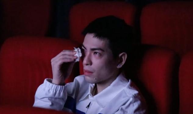 萧敬腾自曝不堪过往,表示自己不想生孩子,原因是基因不好 全球新闻风头榜 第1张