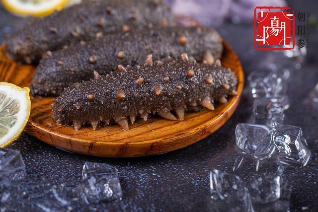 即食海参的吃法,朝阳参海参怎么吃比较好?早上的时候吃营养价值好吗?