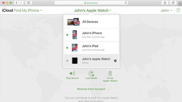 苹果手机忘记密码锁屏了怎么办,忘记iPhone、iPad锁屏密码?用这两招可以解决