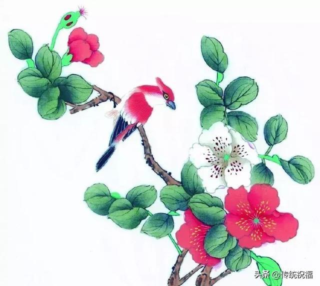 短句子大全,温馨的早上好祝福语录2019大全,最新微信早上好简短问候句子