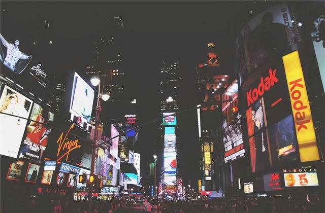 vr宣传片,vr全景广告分析,为什么说VR全景是广告业的未来?
