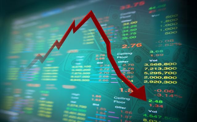 1000元投资,拿一两千块钱炒股有意义吗?初入股市的投资者投入多少资金合适?