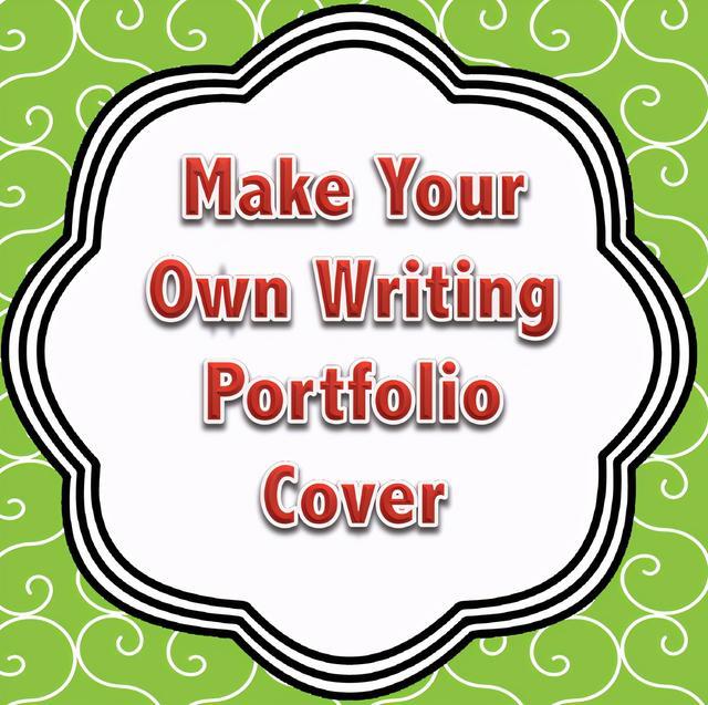 Graphic Organizers for Writing写作必备主题模板