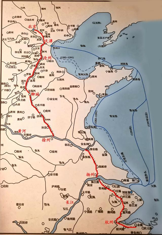天津的简介,来天津深度旅游,这些历史知识你值得了解