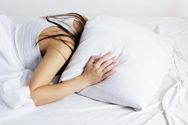 安眠药有哪些,助眠方式那么多,一文说清楚哪些靠谱哪些不靠谱