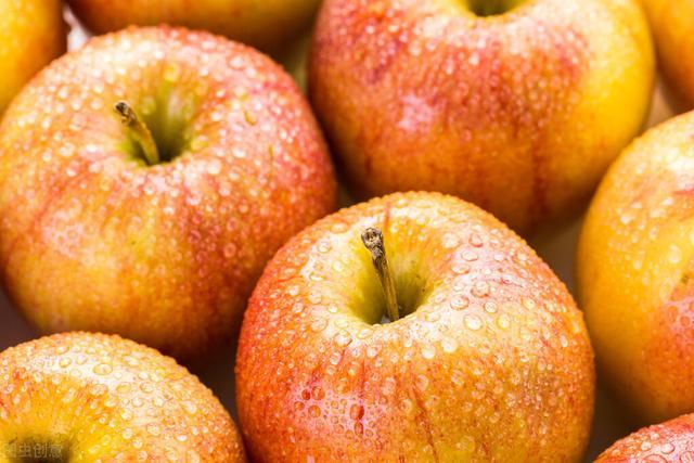 iPhone暴跌17%,为什么马铃薯卖出不来价钱?