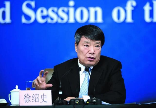 股权投资,两会强调,国家重视,中国2021年将迎来股权投资热