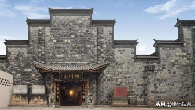 """五的解释,春节,所有华人最标签的文化符号,其中最精华的""""五""""究竟是什么"""