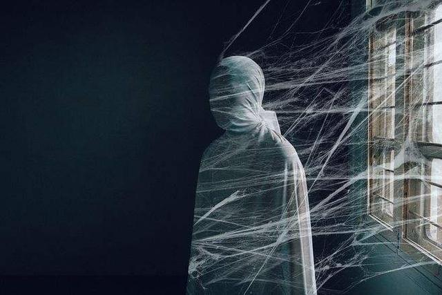 梦的知识,心理学:什么是梦,怎么样解梦,为什么有三种人不做梦?