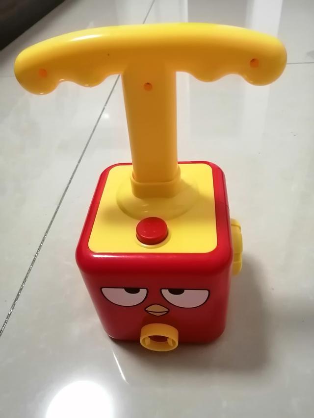 怎么做塑料,塑料玩具的制造只要2元,但是设计这个产品花了10万,值吗