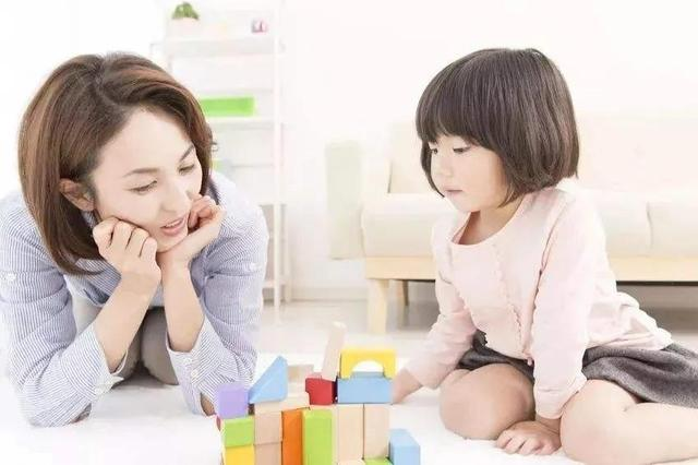 钙尔奇的吃法,钙尔奇DHA藻油育儿教育提醒你:儿童发育迟缓,并非只是不会说话