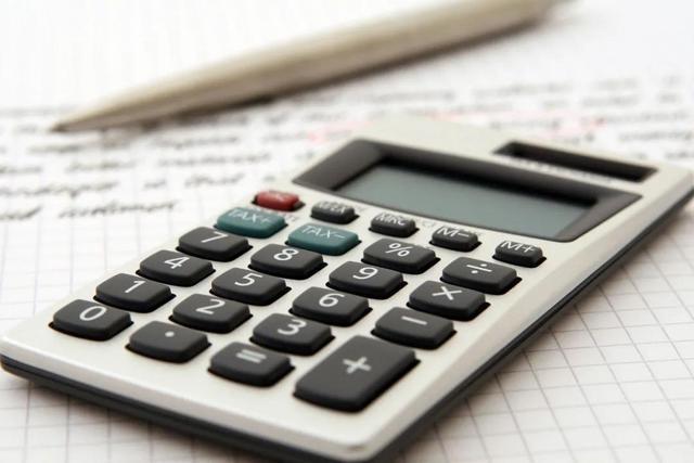 项目营销,如何进行地产项目营销费用管控?