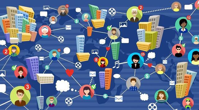 营销类,2020年社区团购市场现状分析报告:这8个类目有大幅度增长