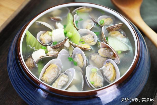 豆腐的做法大全,豆腐也是米饭杀手?学会这10道豆腐做法,吃了3碗米饭还想吃