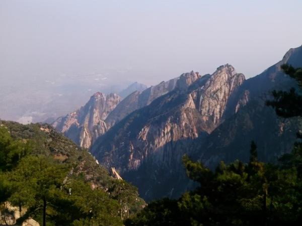 泰山旅游攻略,你真的了解五岳之首——泰山吗