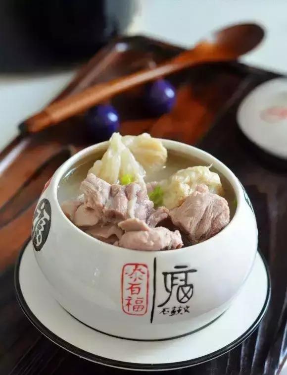 猴头的吃法,粤菜大厨分享~12款猴头菇菜品做法