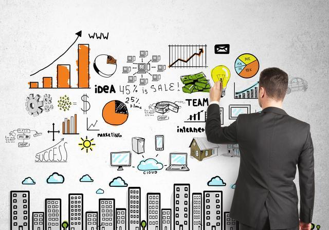 营销策略有哪些,营销策略-营销策略的类型