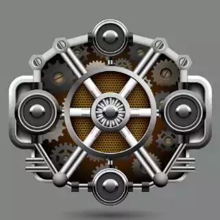 齿轮啮合的条件,传动齿轮40问,能答对的都是学霸!
