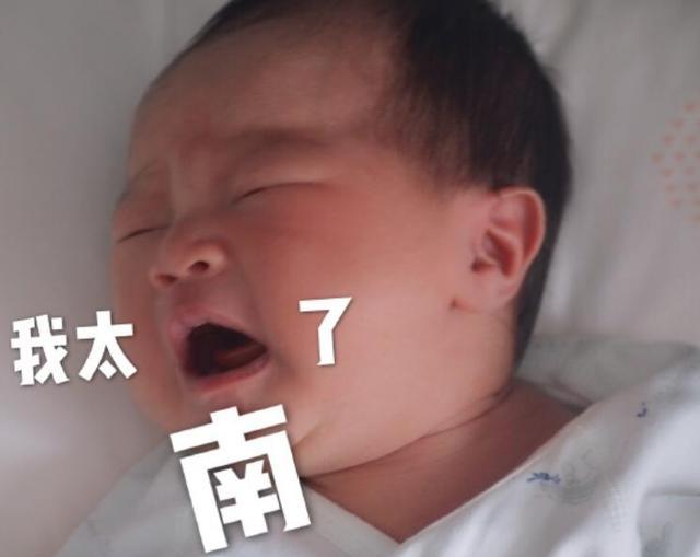"""关键词,""""崩溃式入睡""""害娃不浅,父母牢记2个关键词,孩子睡得香更健康"""