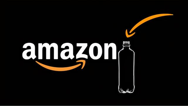 amazon'尿瓶丑事'实锤!备用玻璃瓶车里小解仅有货运司机