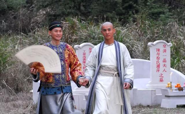明朝的名人,朱见深:情深不寿、慧极必伤,明朝第8位皇帝的胸怀,可纳百川