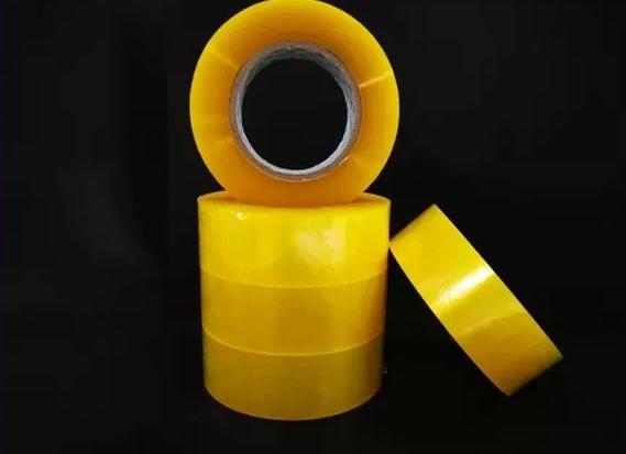 胶的品种,胶带种类竟然有这么多?你的胶带物尽其用了吗?