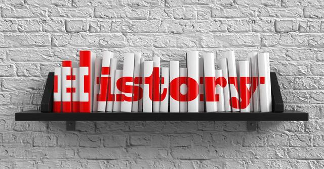 高考历史重点知识梳理+模拟试卷,理清思路,抓住重点!人手必备