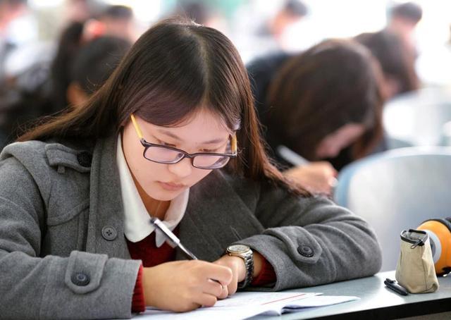 比英语四、六级还有用的证书,含金量高,很多同学高考完就去考了
