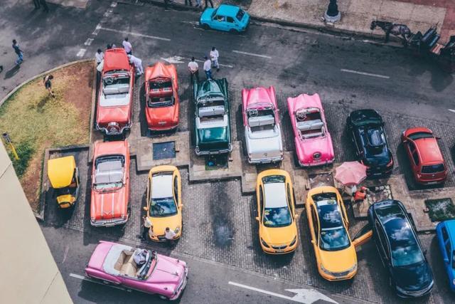 在消费端,车子买卖压根困扰便是诚实守信难题