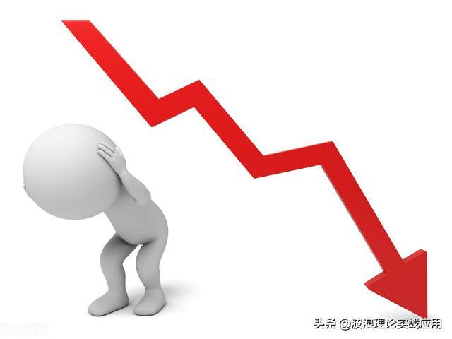 股票大盘往往周五的情况下可以暴涨,实际上增涨的可靠性是太差的