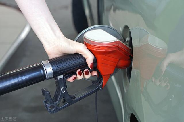 4月18日国际原油价格最新动态