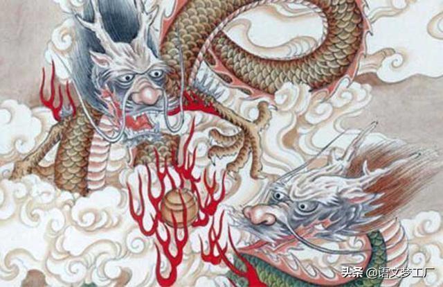 兔的成语,丰富的十二生肖成语(上辑),既添情趣,又长知识,值得收藏