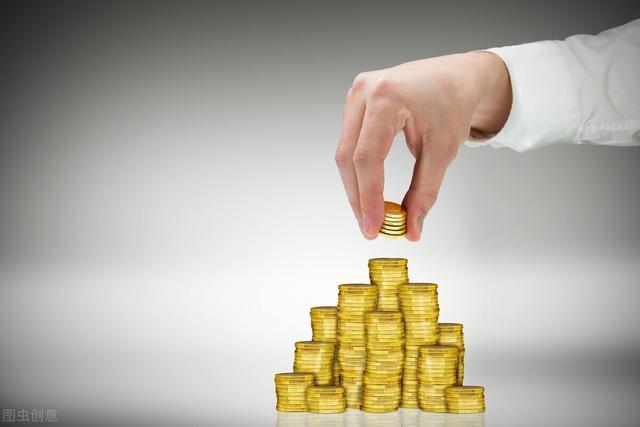 企业年金的缴纳社保占比到上年截止大约是18%上下