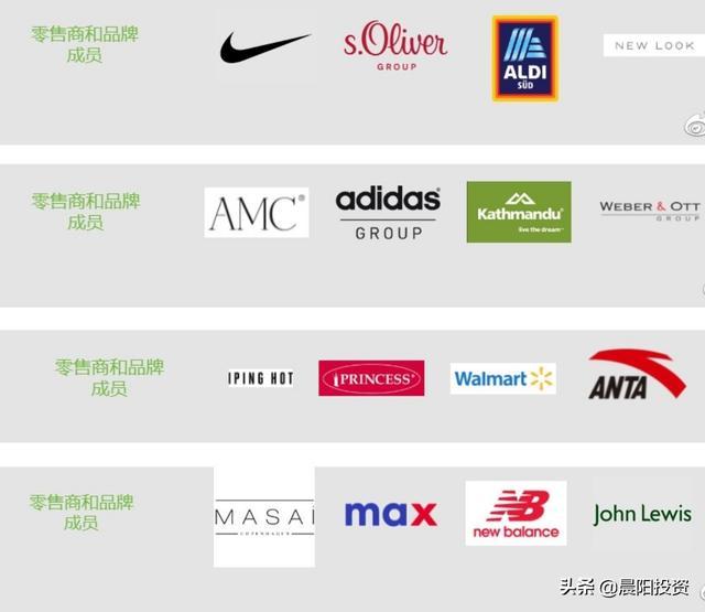 中国遏制国外品牌时开展有所差异的多方面缘故:新闻媒体离不了,