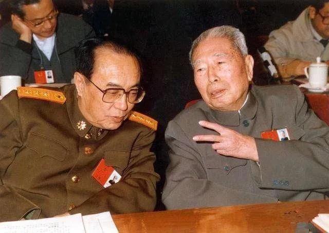 姓杨的名人,当代杨家将,共13人参加革命,一人为早期领袖,一人官至正国级