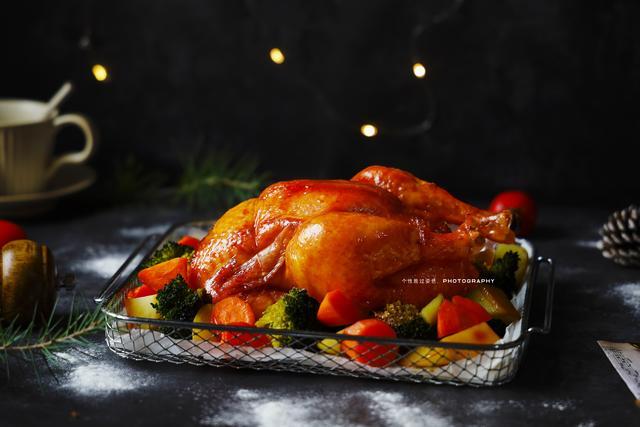 鸡肉的吃法,大年初六大吉大利,准备吃鸡,鸡肉的6种花样吃法送给你
