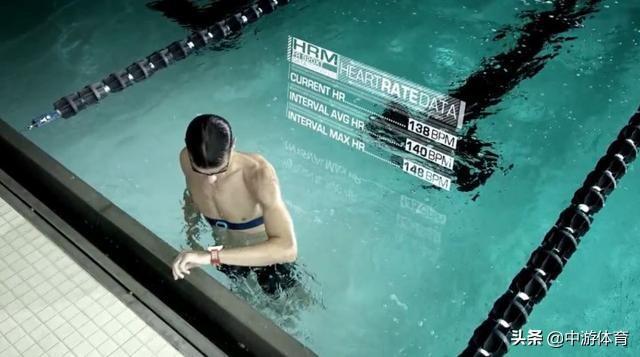 游泳的技巧与方法,中游体育:四种泳姿能轻松长游的技巧 呼吸篇