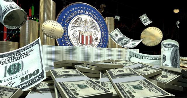"""全球最大老赖诞生!欠下我国近7万亿债务,却想用""""损招""""拒还?"""