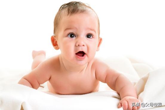 婴儿的屁股,家有男宝的看过来,男宝宝臀部护理注意事项请查收