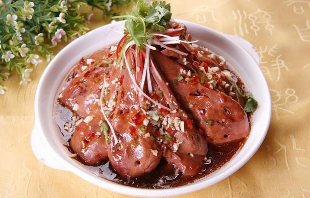菜怎么做,10道江湖招牌菜,你心爱的网红菜单里有它吗,一起来学怎么做