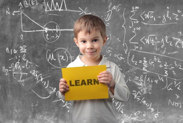 10道中考数学典沪教版初中八年级数学下册教案型压轴题(1~6)
