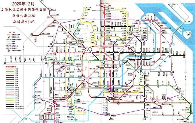 上海市五大新城区,哪一个最有发展潜力呢?