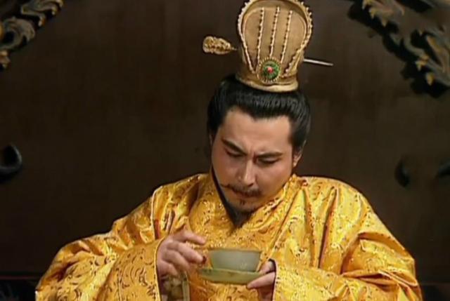 姓高的名人,魏文帝曹丕:只活了40岁,却创《典论》,一句话征服天下读书人