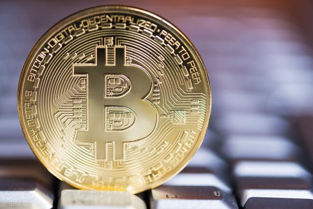 BTC在总市值,客户基本和火爆水平层面再次技术领先数字货币